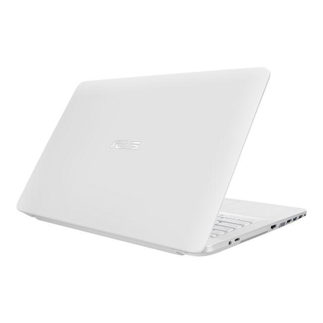 Asus X541UA-GO888TB -- - PC portable Asus - Cybertek.fr - 0