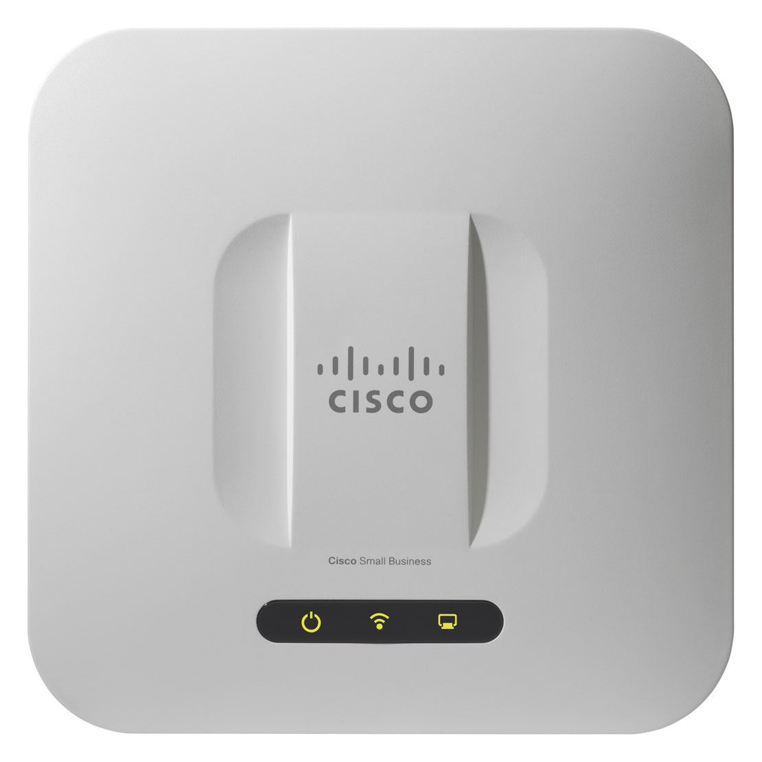 Cisco Small Business WAP371- 802.11ac (425/950 MB) - Cybertek.fr - 0