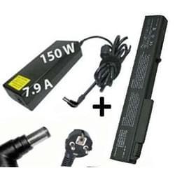 Cybertek Batterie Compatible 14,4V 4400 mAh - HERD1059-B066P2