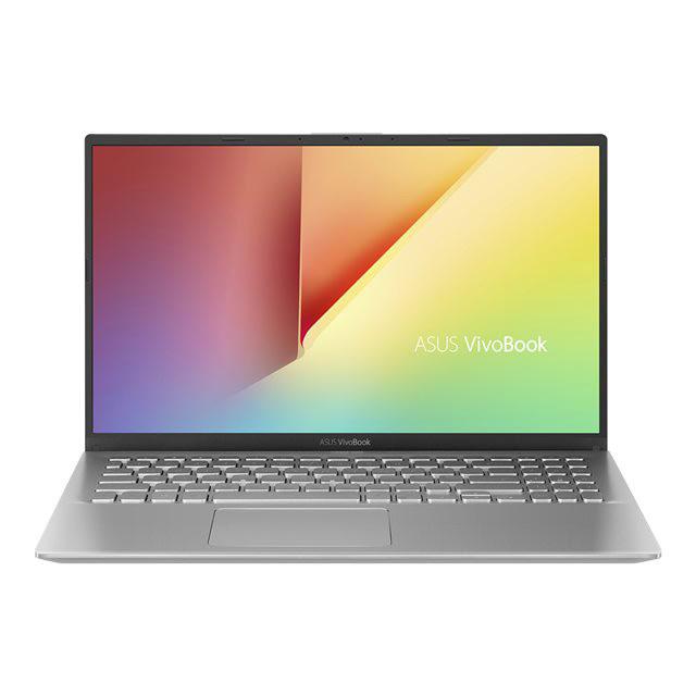 Asus 90NB0KR2-M10700 - PC portable Asus - Cybertek.fr - 0