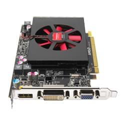 Carte Graphique Connect 3D Radeon HD 6670 - 2Go/DVI/HDMI/HDTV/PCI-E
