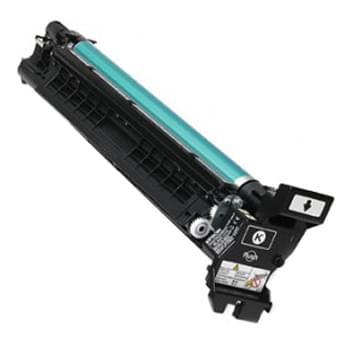Bloc Photoconducteur C9200 Noir - C13S051178 pour imprimante Laser Epson - 0