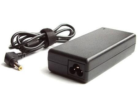 Toshiba Adaptateur secteur PA3714E-1AC3 (PA3714E-1AC3) - Achat / Vente Accessoire PC portable sur Cybertek.fr - 0