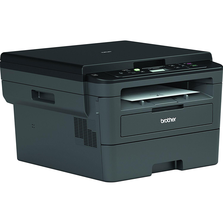 Imprimante multifonction Brother DCP-L2530DW - Cybertek.fr - 2