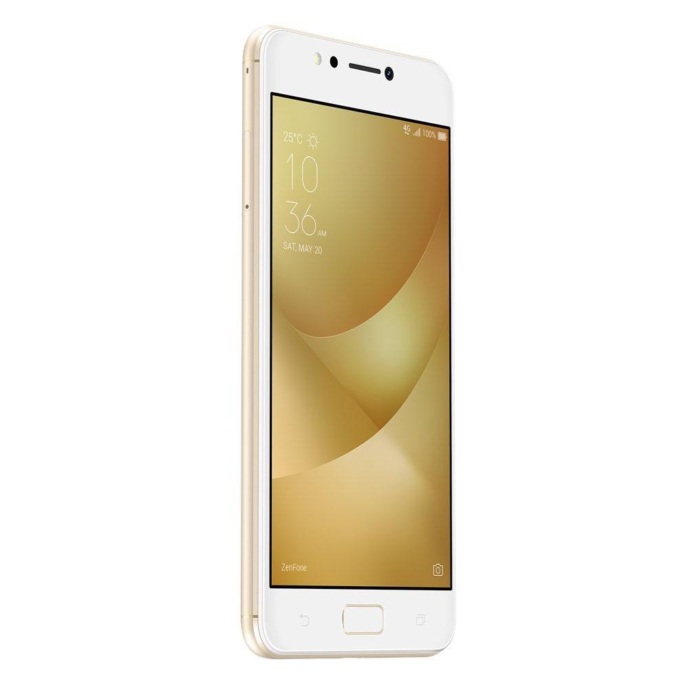 """Asus ZenFone 4 MAX 5.2"""" ZC520KL 32Go Gold - Téléphonie Asus - 3"""