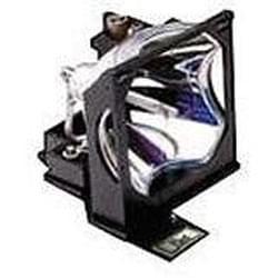 Lampe de remplacement V13H010L27 -  Epson - Cybertek.fr - 0