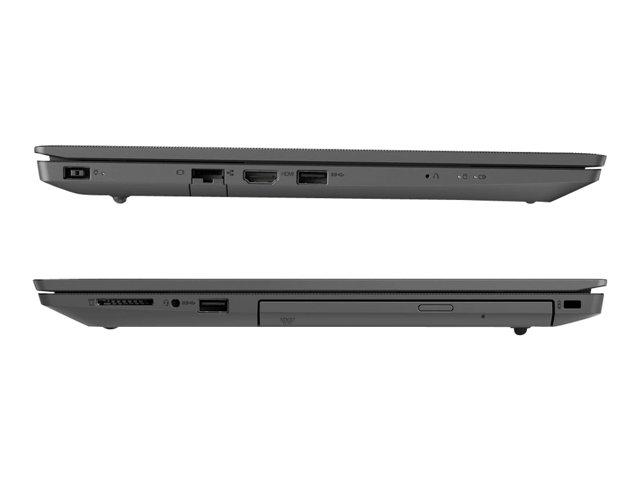 Lenovo 81HN00H7FR - PC portable Lenovo - Cybertek.fr - 3