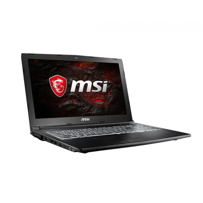 MSI 9S7-16J962-2023 - PC portable MSI - Cybertek.fr - 0