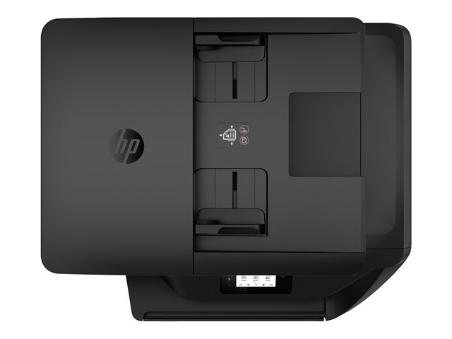 Imprimante multifonction HP OfficeJet 6950 e-All-in-One Printer - 2