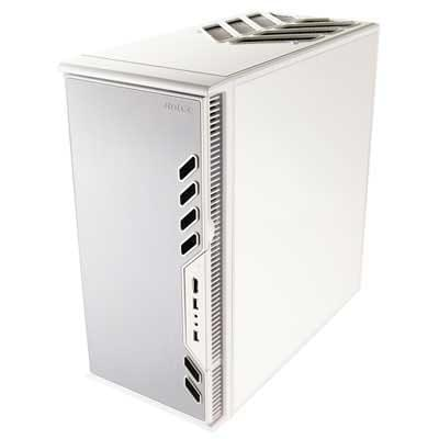 Antec Mini P180 (0761345-09189-3 soldé) - Achat / Vente Boîtier PC sur Cybertek.fr - 0