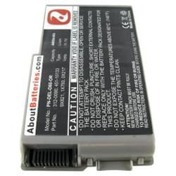 Adaptateur secteur DELL 09T215 - Accessoire PC portable DELL - 0