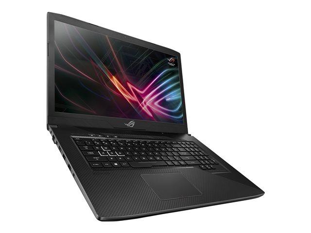 Asus 90NB0GM2-M02910 - PC portable Asus - Cybertek.fr - 3