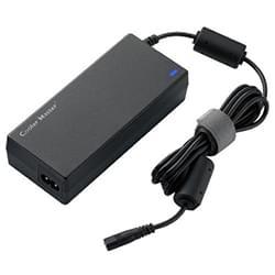 Cooler Master Accessoire PC portable Adaptateur secteur 90W RP090-S19AJ1 Cybertek
