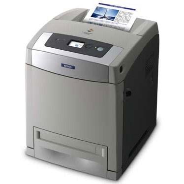 Epson AcuLaser C3800DN  (C11C648041BZ) - Achat / Vente Imprimante sur Cybertek.fr - 0