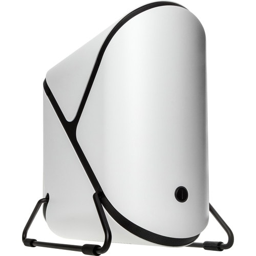 BitFenix Portal Blanc  - Boîtier PC BitFenix - Cybertek.fr - 0