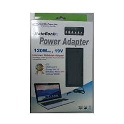 Fortron (FSP) Accessoire PC portable MAGASIN EN LIGNE Cybertek