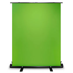 image produit OPLite Supreme Green Screen Cybertek