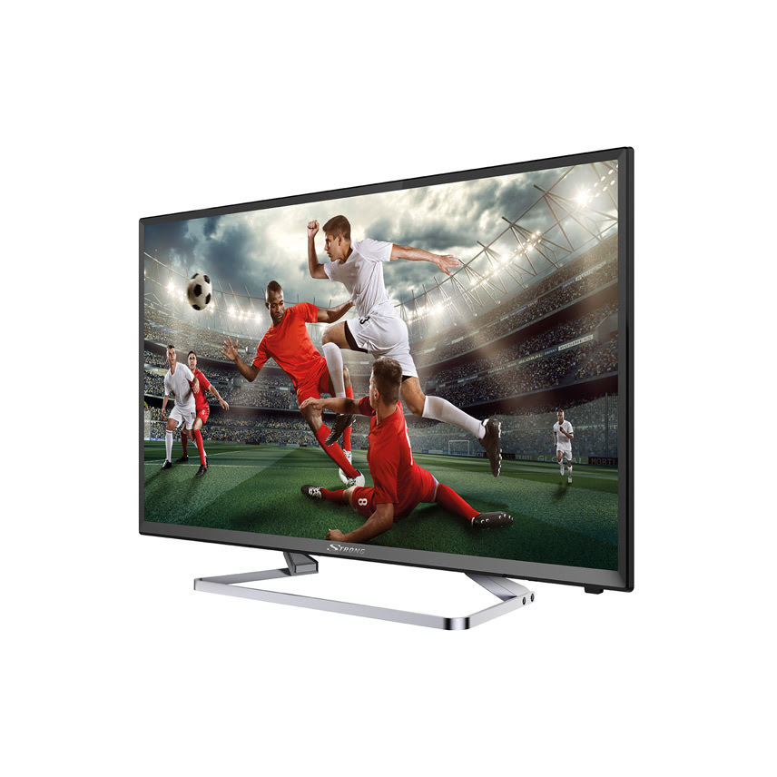 "Strong SRT 32HZ4013N - 32"" (81cm) LED HD - TV Strong - Cybertek.fr - 0"