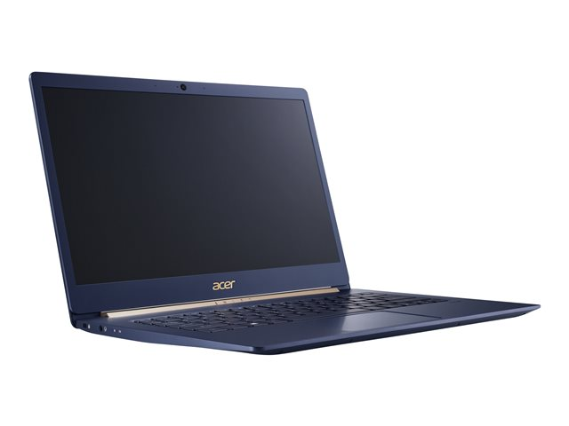 Acer NX.GTMEF.010 - PC portable Acer - Cybertek.fr - 3