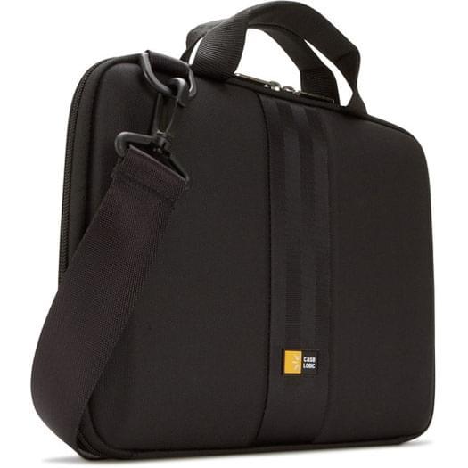 Case Logic Tablet Attaché QTA110 (QTA110 soldé) - Achat / Vente Accessoire Tablette sur Cybertek.fr - 0
