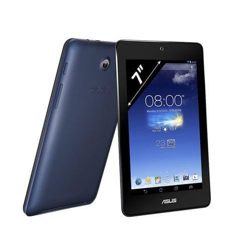 Asus ME173X-1B002A (ME173X-1B002A) - Achat / Vente Tablette Tactile sur Cybertek.fr - 0