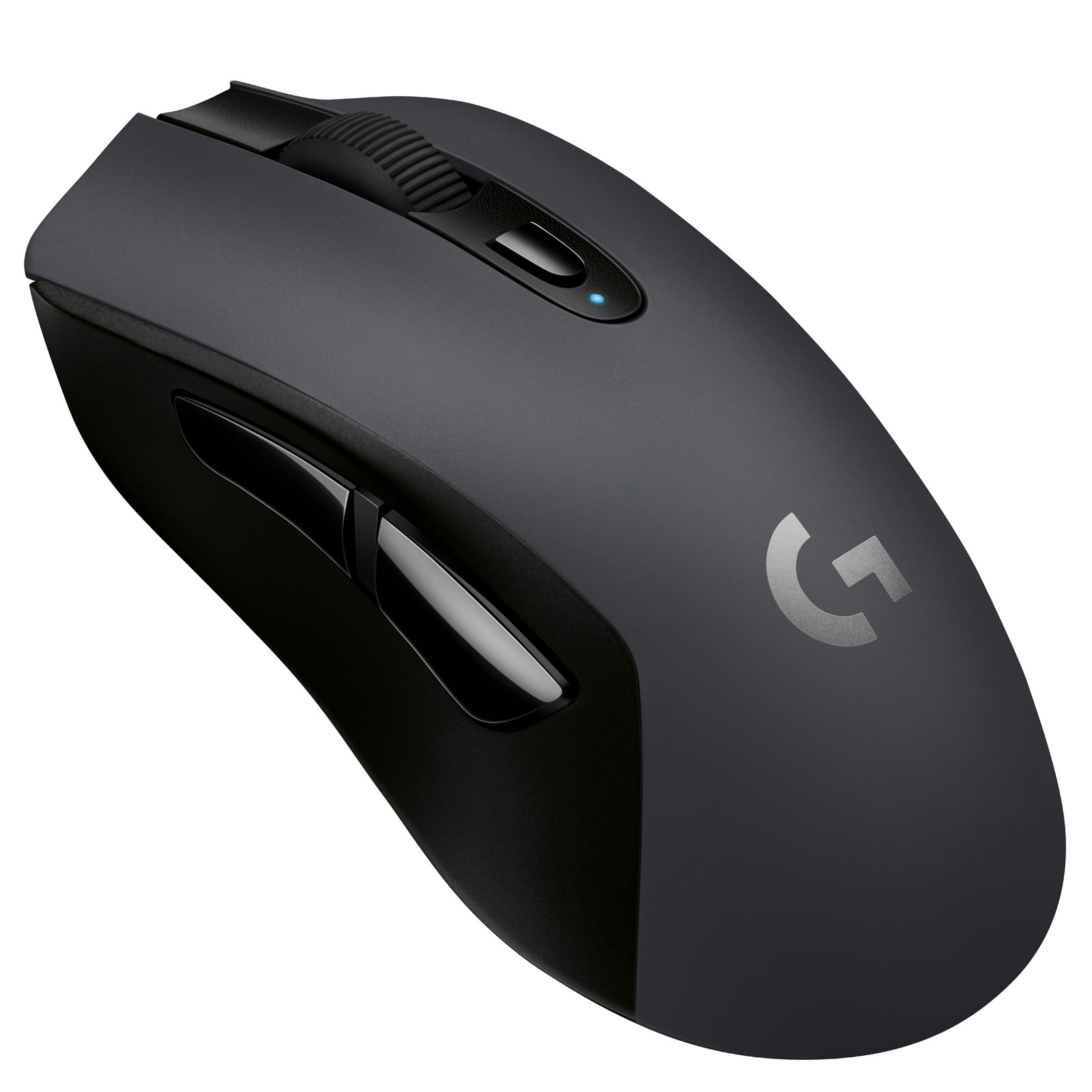 Logitech G603 LightSpeed Wireless Gaming Mouse - Souris PC - 4