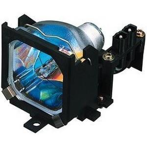 Sony Lampe de remplacement LMP-C121 (LMP-C121) - Achat / Vente Access. Audio-Photo-Vidéo sur Cybertek.fr - 0