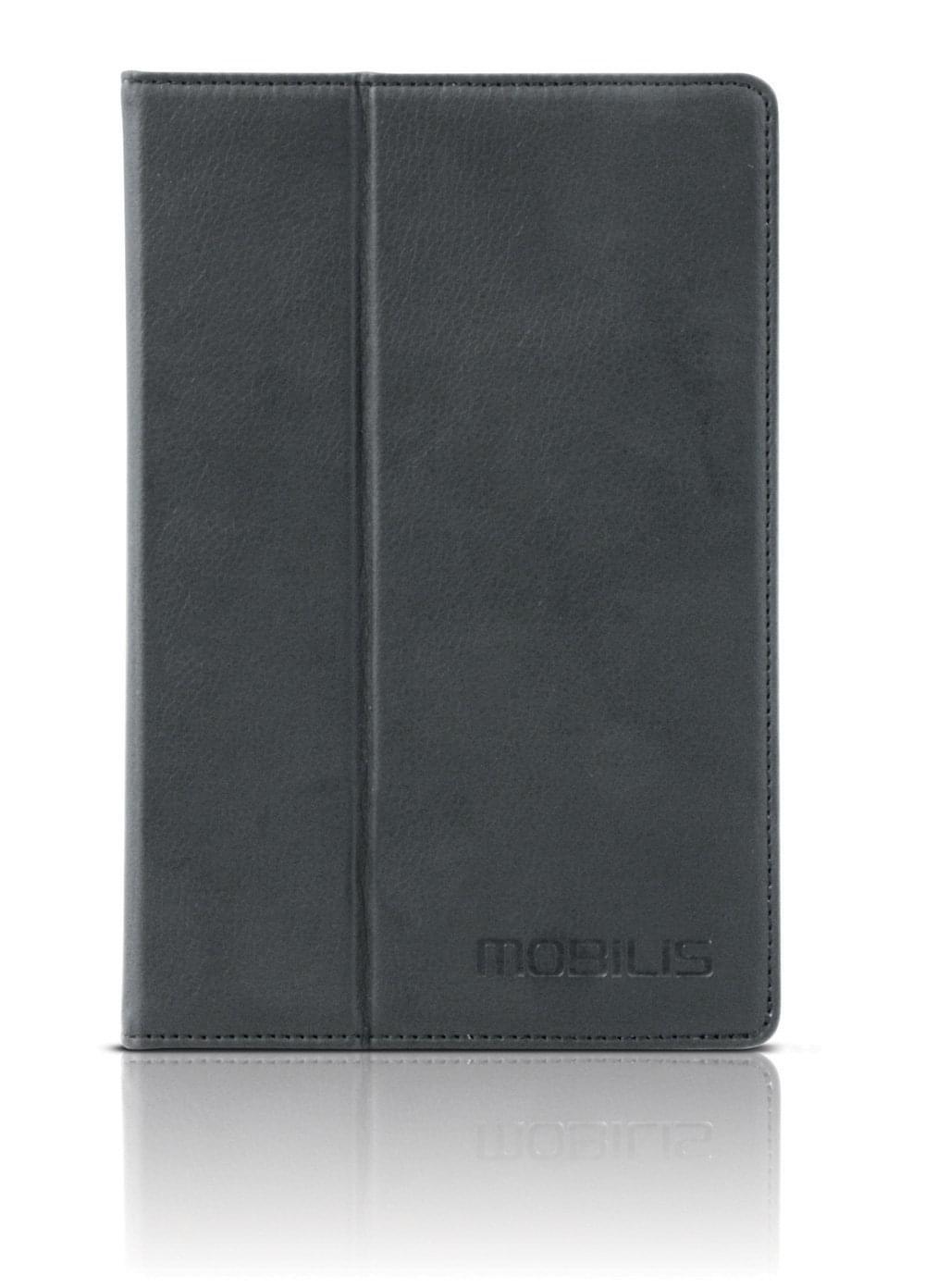 """Mobilis Universal Tablet Case C2 10""""1 (010012) - Achat / Vente Accessoire Tablette sur Cybertek.fr - 0"""