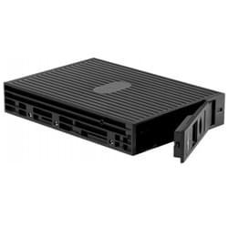 """No Name SATA 150 pour DD 2.5"""" (730739 soldé) - Achat / Vente Tiroir Extractible sur Cybertek.fr - 0"""