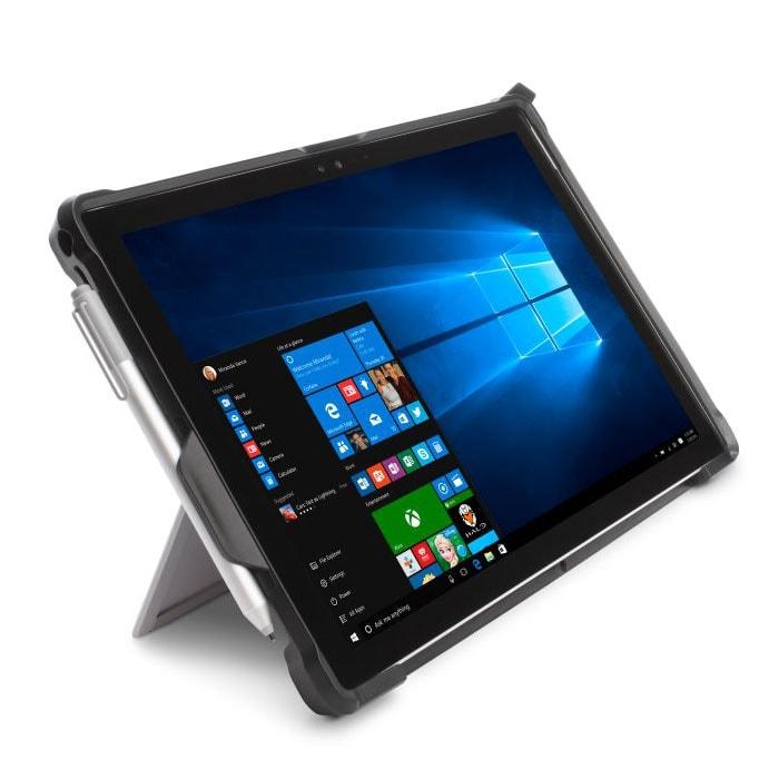 Coque de protection pour Surface Pro 4 - K97442WW - 4