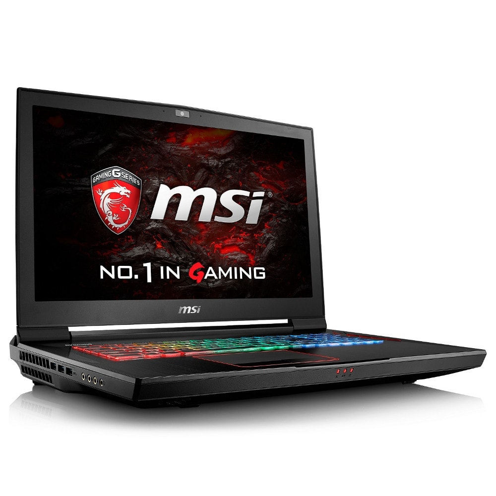 MSI 9S7-17A111-238 - PC portable MSI - Cybertek.fr - 0