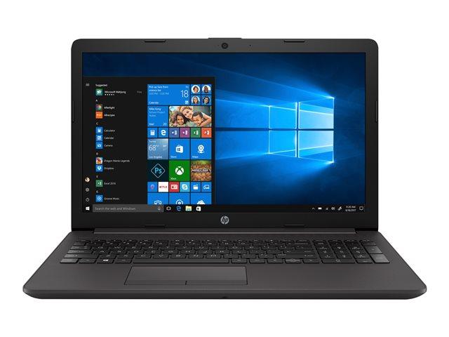 "HP 250 G7 (6EC83EA) - i3-7020/4Go/256Go/15.6""/W10 (6EC83EA) - Achat / Vente PC portable sur Cybertek.fr - 4"