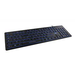 T'nB Clavier PC MAGASIN EN LIGNE Cybertek