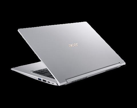 Acer NX.H3UEF.001 - PC portable Acer - Cybertek.fr - 1