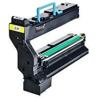 Toner Yellow MC 5430DL - 1710582-002 pour imprimante Laser Konica-Minolta - 0