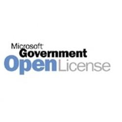Microsoft Windows Server Standard 2012 R2 Open A Gouv - Logiciel système exploitation - 0