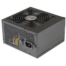 image produit Antec ATX 650W - 80+ Bronze - NE650C EC Cybertek