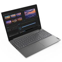 "image produit Lenovo V15-ADA 82C7007PFR - A3020/4Go/1To/15.6""/W10 Cybertek"