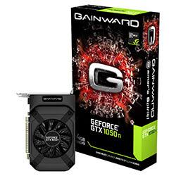 Gainward GT 710 2GB Silent FX 2Go - Carte graphique Gainward - 3
