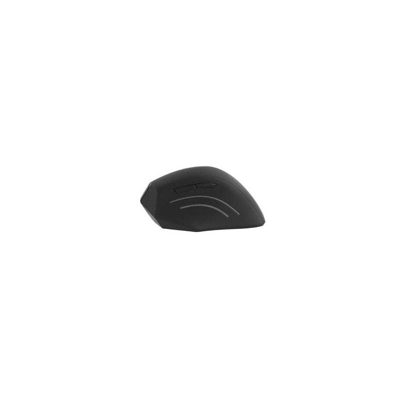 T'nB Ergo Line Verticale sans fil (ergonomique) - Souris PC T'nB - 1