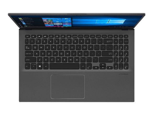 Asus 90NB0K83-M07730 - PC portable Asus - Cybertek.fr - 2
