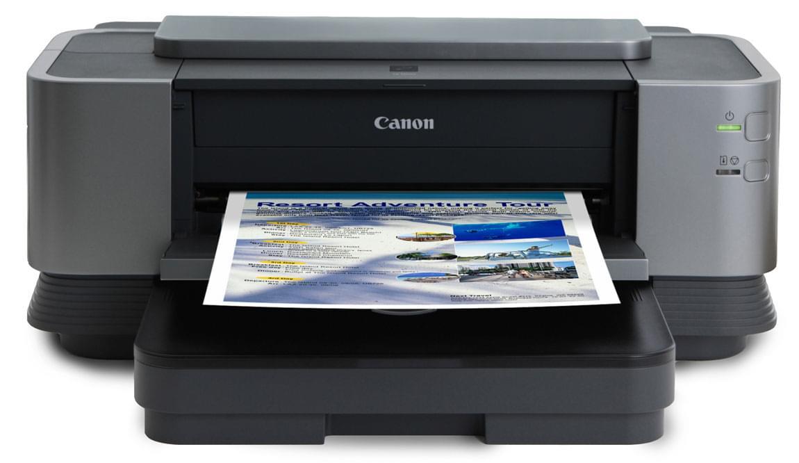 Canon IX 7000 (3302B009) - Achat / Vente Imprimante sur Cybertek.fr - 0