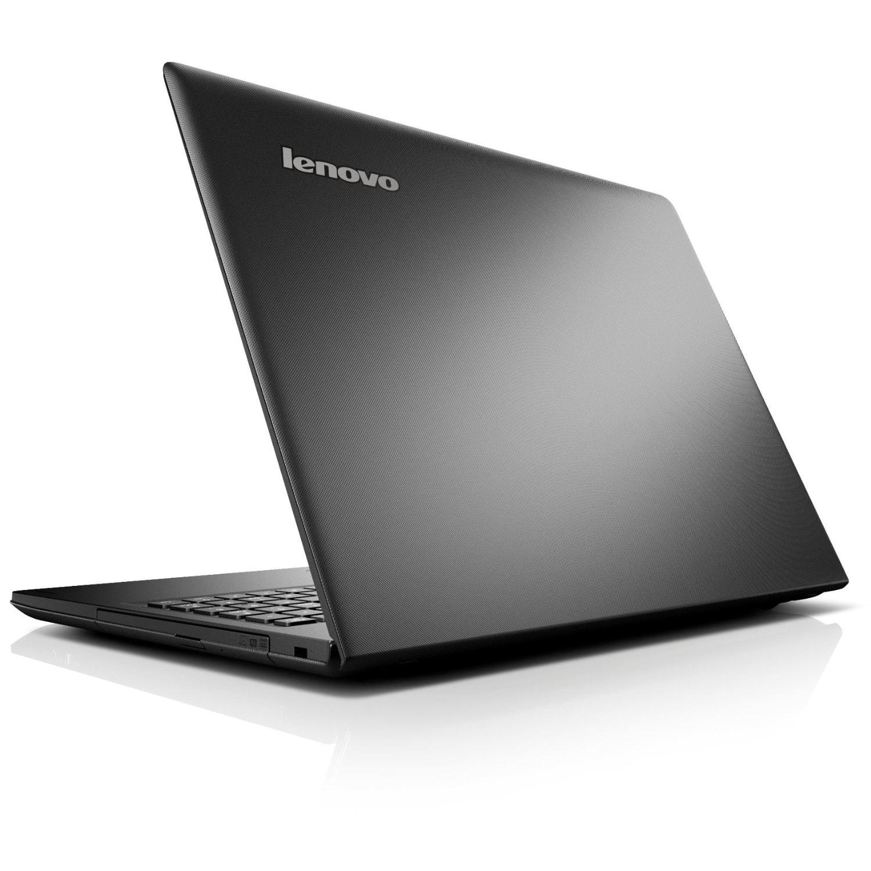 Lenovo Ideapad 100-15IBY (80MJ00D5FE) - Achat / Vente PC Portable sur Cybertek.fr - 1