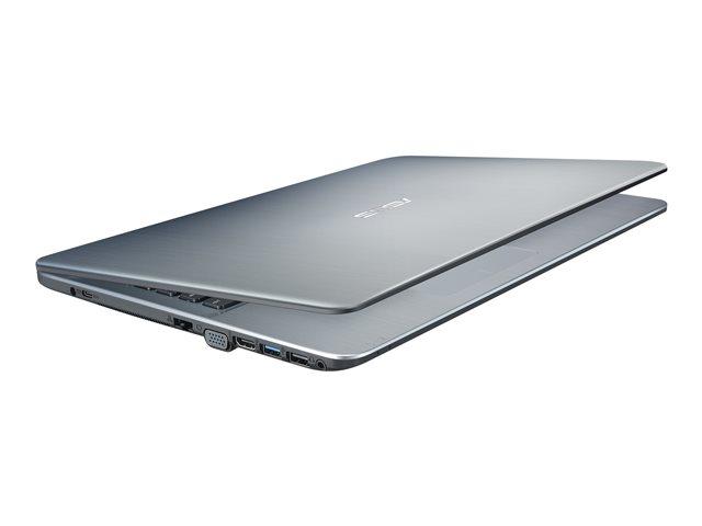 Asus 90NB0E83-M11430 - PC portable Asus - Cybertek.fr - 3