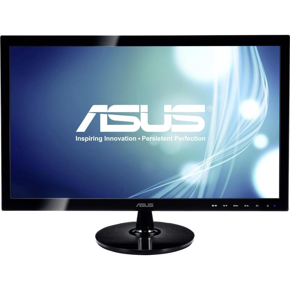 """Asus 24""""  90LME3301Q02231C- - Ecran PC Asus - Cybertek.fr - 0"""