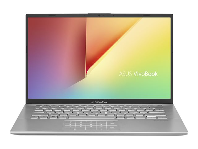 Asus 90NB0L91-M05980 -- - PC portable Asus - Cybertek.fr - 4