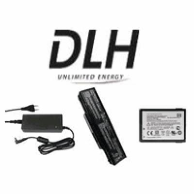 Batterie Li-Pol 7,6v 4000mAh - AASS2266-B030Y3 pour Notebook - 0