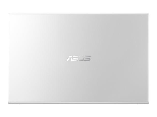 Asus 90NB0QU2-M02620 - PC portable Asus - Cybertek.fr - 1