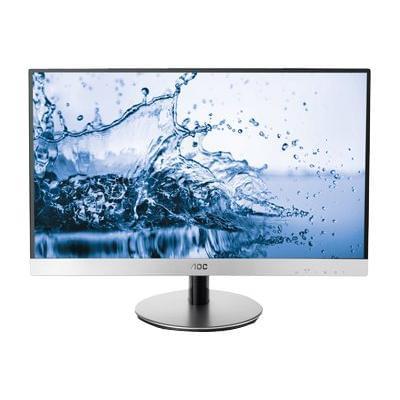 AOC i2769VM (i2769VM soldé) - Achat / Vente Ecran PC sur Cybertek.fr - 0