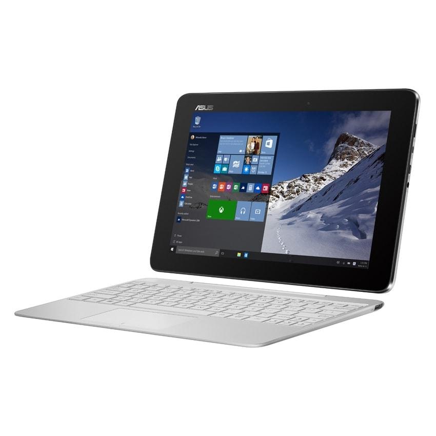Asus 90NB074B-M02470 - PC portable Asus - Cybertek.fr - 0